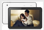 10.1inch cheap tablet pc Allwinner A23 or A20