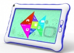 New Kids play game tablet pc