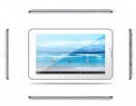 7 inch 4G phone calling Tablet PC