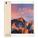 10.1inch iPad with 4G phone calling